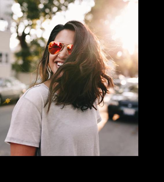 girl-shades